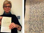 rosa-beckerton-perlihatkan-tulisan-tangan-seorang-siswi-sd-berusia-11-tahun-tahun-1969.jpg