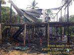 rumah-terbakar-di-nunukan-14022021.jpg