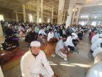 salat-idul-adha-di-masjid-baitul-izzah-islamic-center-20072021.jpg