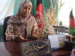 salima-mazari-afghanistan-200821.jpg