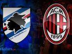 sampdoria-vs-ac-milan-230821_2.jpg