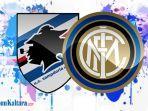 sampdoria-vs-inter-milan-05012021_2.jpg