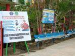 sarana-sekolah-di-masa-pandemi-covid-19-07022021.jpg