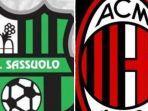 sassuolo-vs-ac-milan-201220.jpg