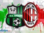 sassuolo-vs-ac-milan-di-liga-italia_1.jpg