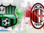 sassuolo-vs-ac-milan-di-liga-italia_2.jpg