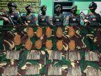 satgas-pamtas-ri-malaysia-yonarhanud-16sbc-temukan-munisi-kaliber-dan-11-granat.jpg