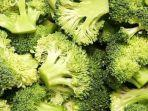 sayuran-brokoli.jpg