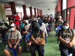 sebanyak-67-pekerja-migran-indonesia-pmi-dan-5-wni.jpg