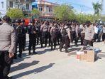 sejumlah-personel-brimob-turut-dikerahkan-mengamankan-tahapan-pilkada-serentak-di-kaltara-290920.jpg