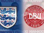 semifinal-euro-2021-inggris-vs-denmark-08072021.jpg