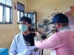 seorang-siswa-di-tana-tidung-saat-melakukan-vaksinasi-covid-19-08092021.jpg