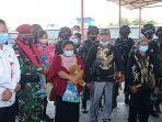 sepekan-di-tahan-oleh-polis-malaysia-8-wni-dipulangkan-ke-indonesia.jpg