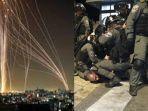 serangan-roket-dan-penangkapan-warga-palestina-oleh-israel.jpg