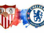 sevilla-vs-chelsea-di-liga-champions-02122020.jpg