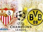 sevilla-vs-dortmund-di-liga-champions-17022021_2.jpg
