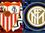 sevilla-vs-inter-milan-final-liga-europa-21082020.jpg