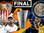 sevilla-vs-inter-milan-final-liga-europa-21082020_2.jpg