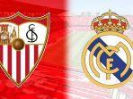 sevilla-vs-real-madrid-liga-spanyol-05122020.jpg