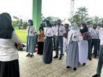 siswa-siswi-sma-di-kabupaten-malinau-12.jpg