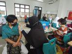 siswa-siswi-sman-1-tanjung-selor-saat-mengikuti-kegiatan-vaksinasi-dgjr.jpg