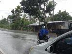 situasi-hujan-ringan-di-kecamatan-nunukan-selatan-22082021.jpg