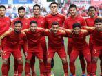 skuad-timnas-u-23-indonesia-di-sea-games-20122020.jpg