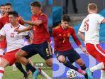 slovakia-vs-spanyol-23621.jpg