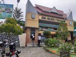 smk-negeri-1-kota-tarakan-terletak-di-kelurahan-pamusian-211220.jpg