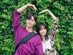 song-kang-dan-han-soo-hee-di-drama-korea-nevertheless-x.jpg