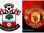 southampton-vs-man-united-1234.jpg