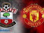 southampton-vs-man-united-210821.jpg