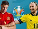 spanyol-vs-swedia-di-eruo-2020-14062021.jpg