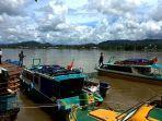 spedboat-malinau-04-10-21.jpg