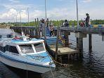 speedboat-dewa-sebakis-sakti-2-27032021.jpg