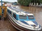 speedboat-di-pelabuhan-kayan-ii-tanjung-selor-22062021.jpg