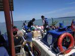 speedboat-duo-putra-tujuan-tanjung-selor-29072021.jpg