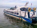 speedboat-nunukan-03-september.jpg