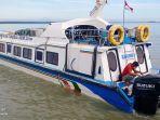 speedboat-nunukan-112.jpg