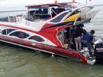 speedboat-nunukan-23-agutus-2021.jpg