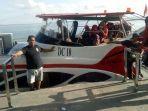 speedboat-reguler-berlabuh-plbl-liem-hie-djung-nunukan-03082021.jpg