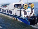 speedboat-reguler-bertolak-dari-pelabuhan-plbl-liem-hie-djung-nunukan-menuju-tarakan-gwhw.jpg