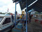 speedboat-tanjung-selor-04.jpg