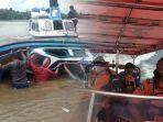 speedboat-terbalik-07062021_3.jpg