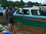 speedboat-terbalik-07062021_4.jpg