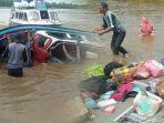 speedboat-terbalik-07062021_5.jpg