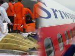 sriwijaya-air-jatuh-11012021.jpg