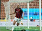 striker-ac-milan-zlatan-ibrahimovic-131220.jpg
