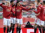 striker-inggris-manchester-united-marcus-rashford.jpg