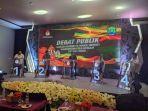 suasana-debat-kandidat-pilkada-bulungan-2020-di-hotel-luminor-tanjung-selor-011120.jpg